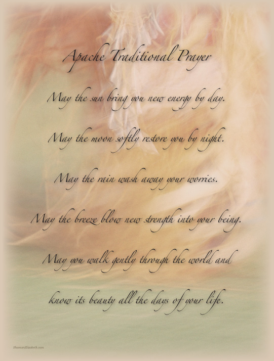 Apache-Traditional-Prayer