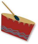 drum-art