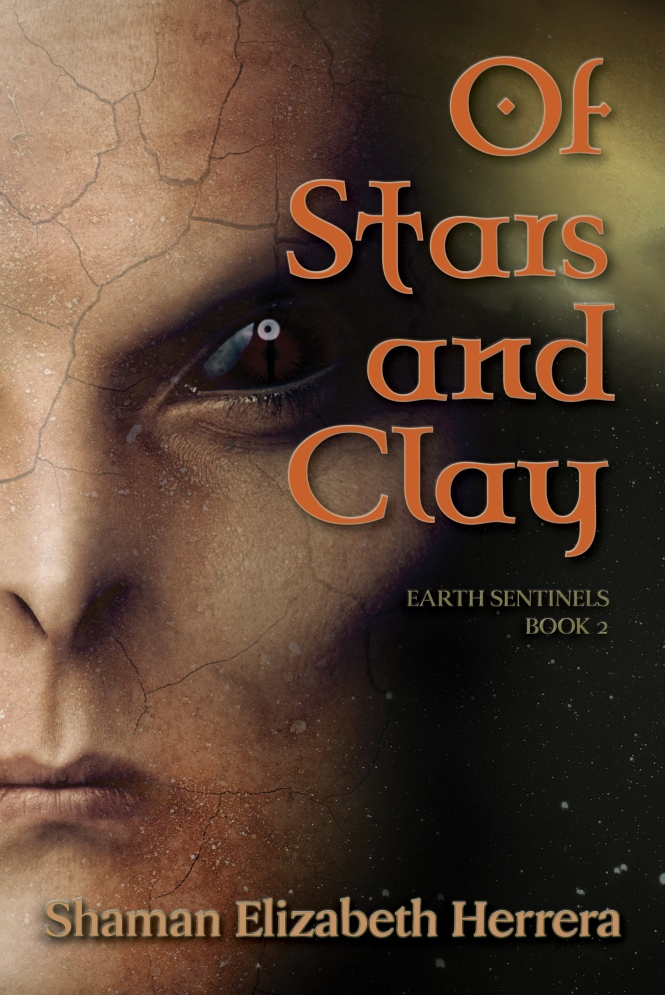 Of-Stars-and-Clay-cover-ebook-2