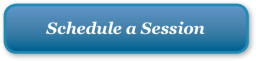 schedule-healing-button