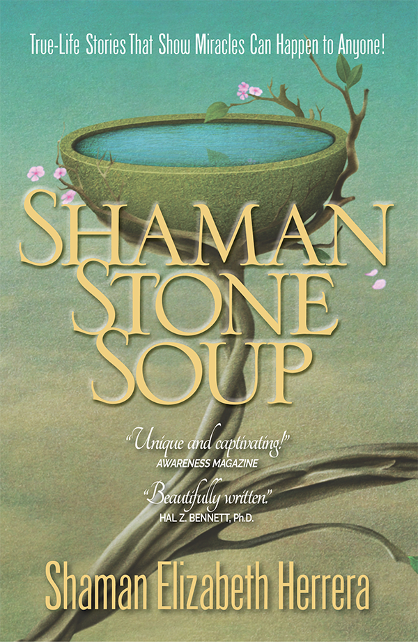 shaman-stone-soup-cover-600-front-2016