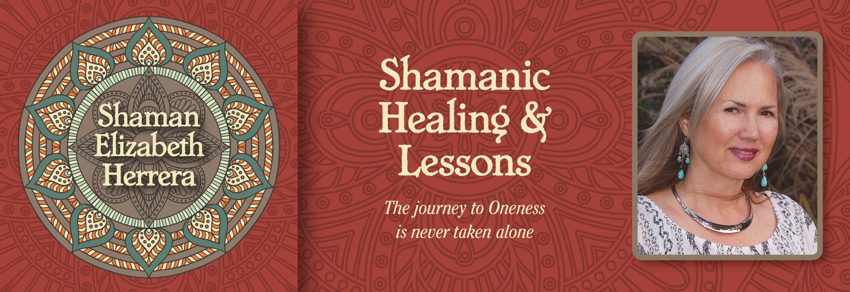 an analysis of the films eduardo the healer and the shamans journey
