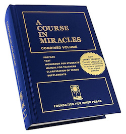 a-course-in-miracles